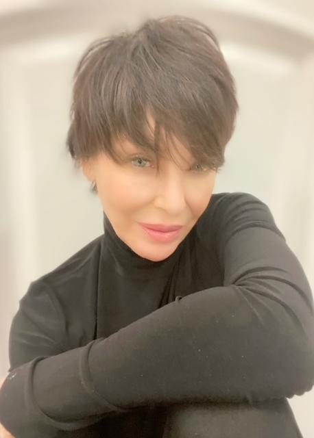 Lisa FPliner